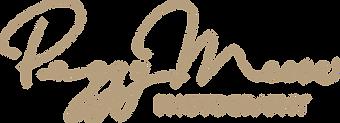 PM_Logo_Wasserzeichen_Beige Kopie Kopie.