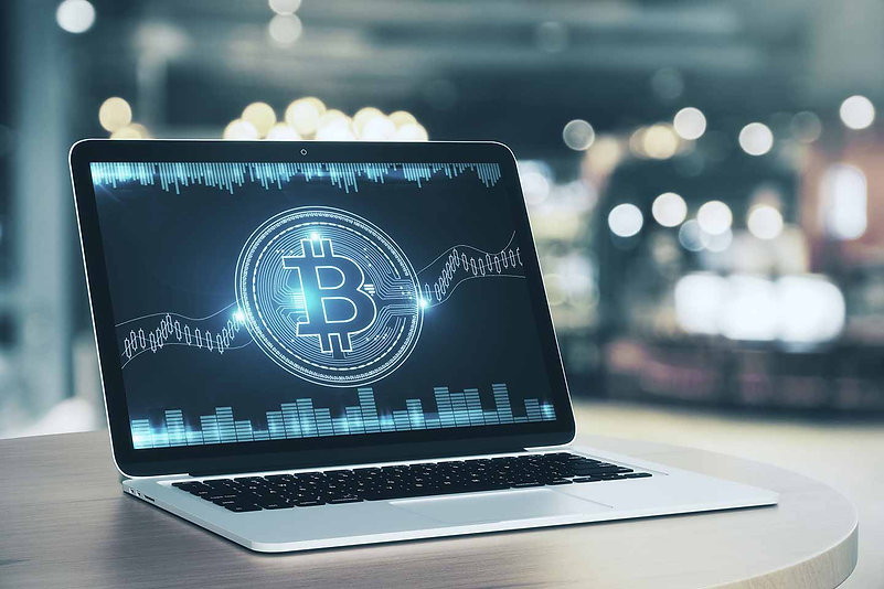 cni-pho-cybersecurity-risks-cryptocurren