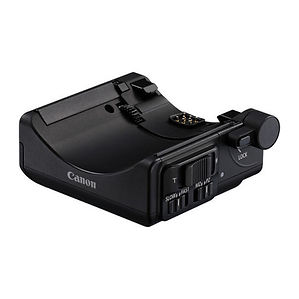 Canon PZ-E1 Power Zoom Adapter for EF-S
