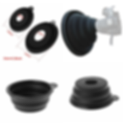 Universal Silicone Lens Hood.png