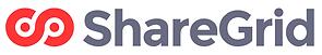 ShareGrid_Logo_Dark_Medium.png