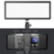 Neewer LED Light panel.png
