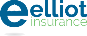 elliot-insurance-logo-new.png