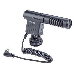 Hammer & Anvil MK-SLR100 Directional Con