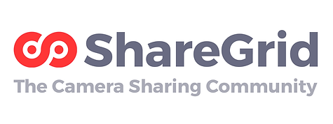 ShareGrid-Large-with-Tagline.png