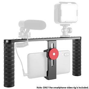 Neewer smartphone video rig.jpg