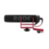 Rode Microphones VideoMic GO.png