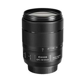 Canon 18-135.jpg