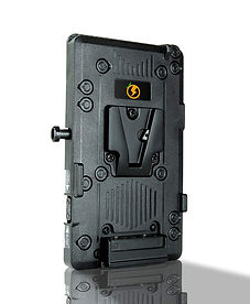 juicebox v-mount bracket.jpg