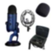 Blue Yeti Podcast Mic Kit.png