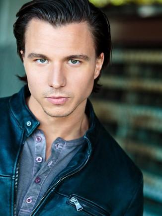Drue Schaefer Crookston (Ryan)
