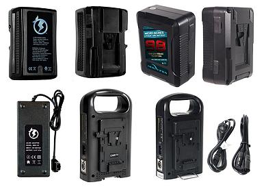 Battery Kit (v-mount).png