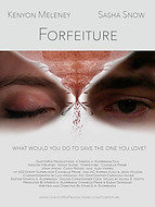 Forfeiture