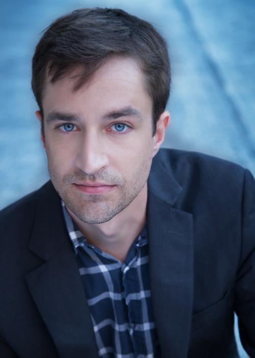 Josh Christian (Jon)