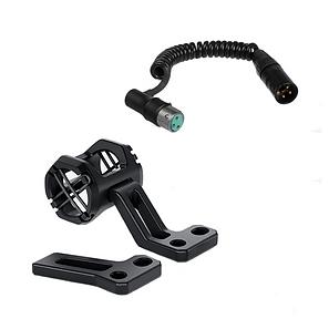 black magic mic mount kit.png
