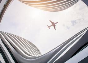 CDPH: Issues an Emergency Travel Order