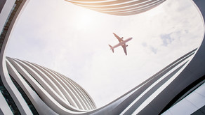 How can the Intelligent Enterprise Impact the Aerospace Industry?