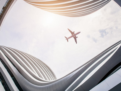 Flight 2020