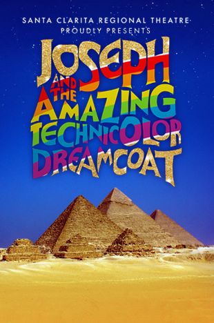 joseph home page.png