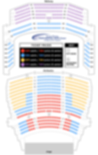 coc seating chart joseph.png