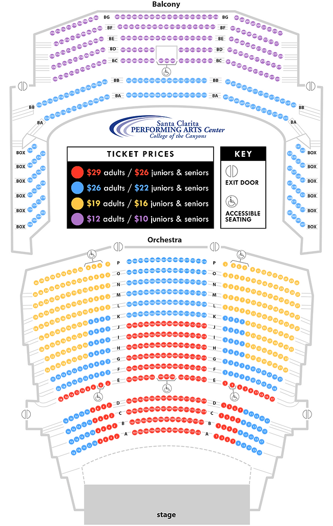 coc seating chart joseph.png