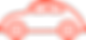 car symbol.png