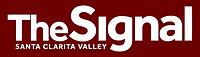 scv signal logo.png