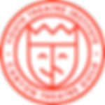 yti logo small.png