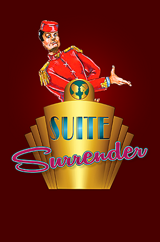suite surrender home page.png