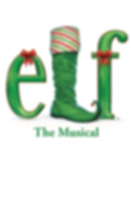elf the musical home page.png