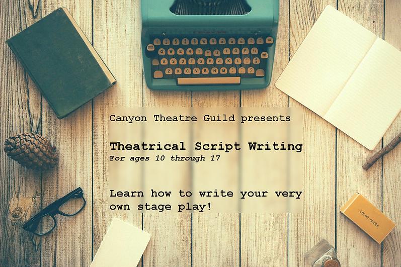 script writing.png
