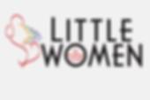 little women ctg web wide.png