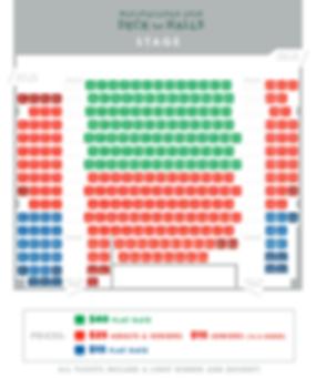 holipalooza 2019 seating chart.png