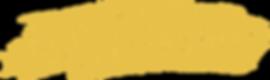 Annual Memberships Header Gold.png