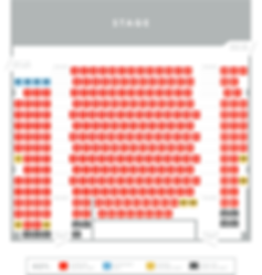 seating chart design UPDATE website.png
