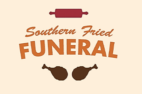 funeral ctg web wide.png