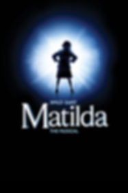 matilda home page.png
