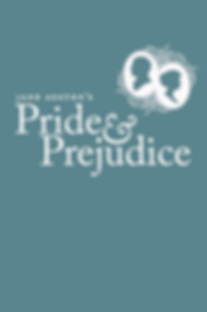 pride and prejudice home page.png