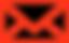 letter symbol.png