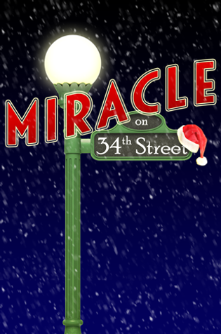 Miracle_WEBSITE.png