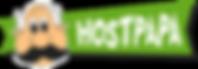hostpapa logo.png