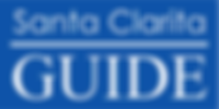 scv guide logo.png