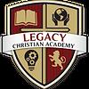 LCA_Temp Logo.png