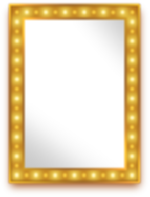 poster frame png.png