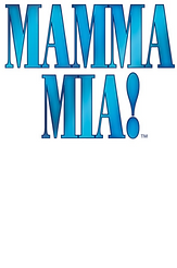 mamma mia home page.png