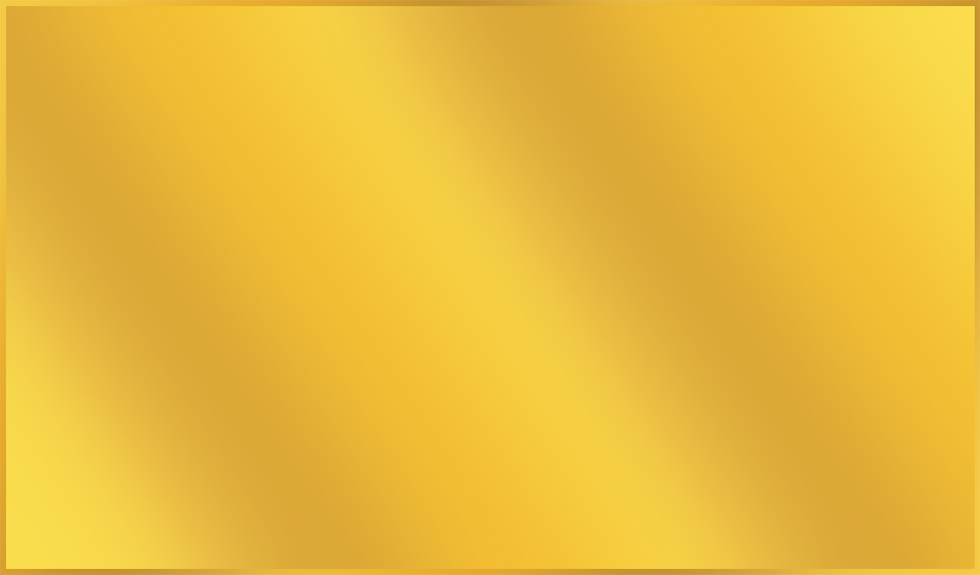 gold plate web.png