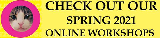 Spring 2021 online workshops.png