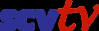 scvtv-logo.png