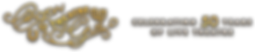 ctg50 website front page logo 2.png