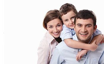 Implantes-dentales-gsb-002.jpg